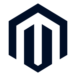 Magento Ecommerce Development Services